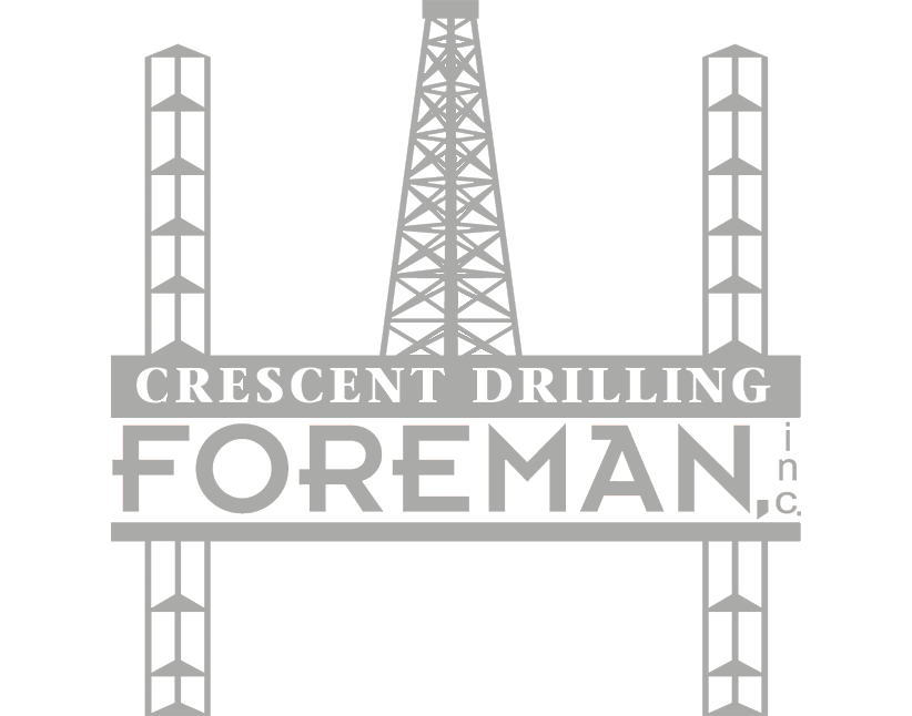 Crescent Drilling Foreman - Offshore