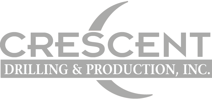 Crescent Drilling & Production Inc.
