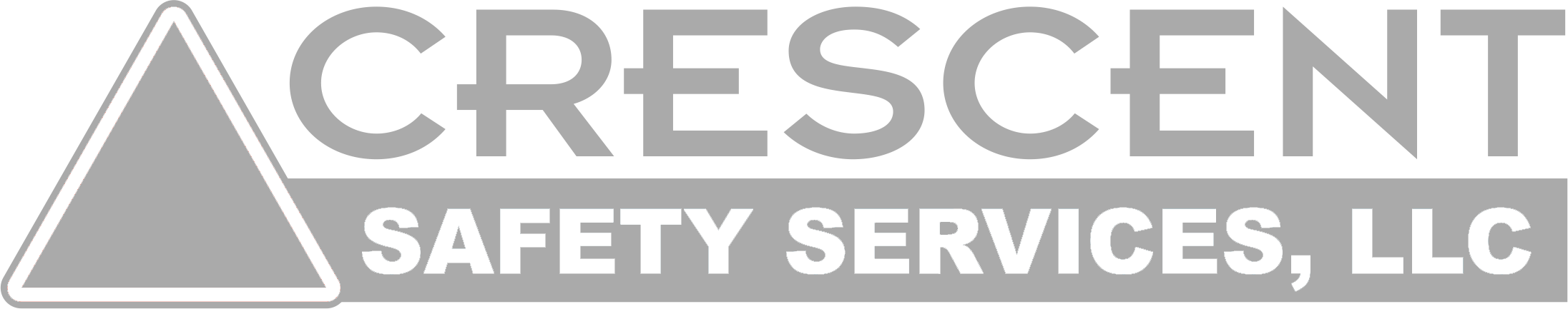 Crescent Safety Services